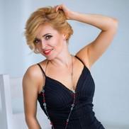 Hot miss Julia, 43 yrs.old from Nikolaev, Ukraine