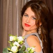 Sexy girlfriend Catherine, 30 yrs.old from Berdyansk, Ukraine