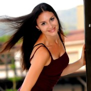 Nice girlfriend Alyona, 32 yrs.old from Dnepropetrovsk, Ukraine