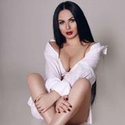Hot girlfriend Marianna, 30 yrs.old from Zhytomyr, Ukraine