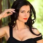 Beautiful wife Natalia, 36 yrs.old from Berdyansk, Ukraine