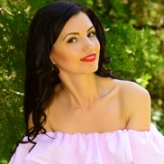 Beautiful wife Natalia, 36 yrs.old from Berdyansk, Ukraine