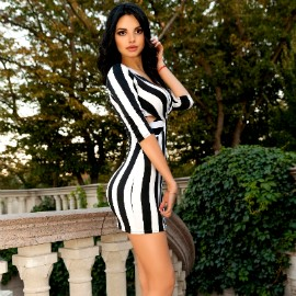 Sexy woman Alina, 23 yrs.old from Chernigov, Ukraine