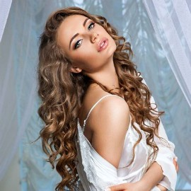 Hot bride Anastasiya, 25 yrs.old from Kiev, Ukraine