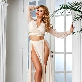 Amazing woman Anastasiya, 25 yrs.old from Kiev, Ukraine