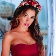 Sexy woman Ekaterina, 30 yrs.old from Moscow, Russia