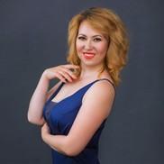 Beautiful girl Natalia, 37 yrs.old from Nikolaev, Ukraine