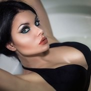 Sexy girl Evgeniya, 23 yrs.old from Cherepovets, Russia