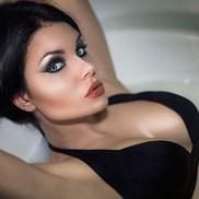Sexy girl Evgeniya, 23 yrs.old from Cherepovets, Russia