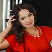Amazing girl Viktoriya, 23 yrs.old from Poltava, Ukraine