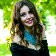 Nice girl Taisiya, 19 yrs.old from Artemovsk, Ukraine