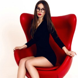 Hot girl Taisiya, 20 yrs.old from Artemovsk, Ukraine