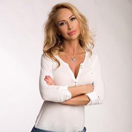 Nice lady Nataliya, 41 yrs.old from Saint Petersburg, Russia