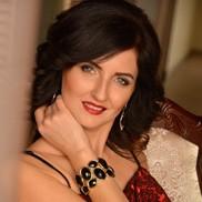 Pretty lady Elena, 35 yrs.old from Berdyansk, Ukraine