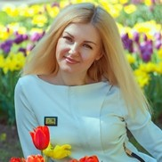 Single miss Juliya, 39 yrs.old from Khmelnytskyi, Ukraine