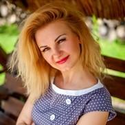 Single miss Juliya, 42 yrs.old from Khmelnytskyi, Ukraine