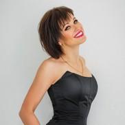 Sexy girlfriend Natalia, 40 yrs.old from Nikolaev, Ukraine