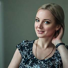 Gorgeous wife Nataliya, 38 yrs.old from Pskov, Russia