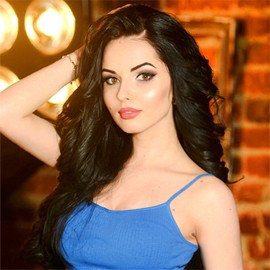 Hot wife Alina, 23 yrs.old from Sumy, Ukraine
