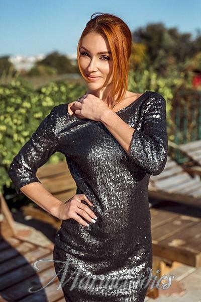 Sexy Bride Julia From Tiraspol Moldova Russian Women For