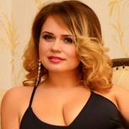 Nice bride Ekaterina, 30 yrs.old from Berdyansk, Ukraine