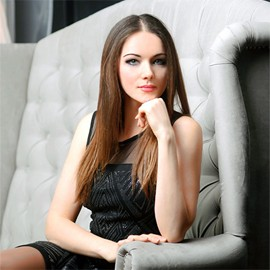 Pretty lady Valentina, 31 yrs.old from Sumy, Ukraine