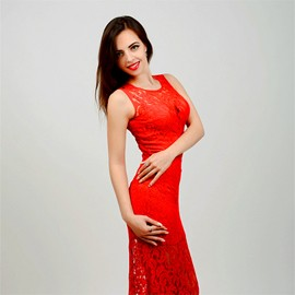 Gorgeous miss Olga, 25 yrs.old from Sumy, Ukraine
