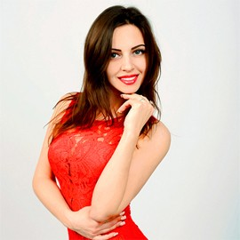 Beautiful miss Olga, 25 yrs.old from Sumy, Ukraine