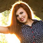 Gorgeous miss Elizabeth, 22 yrs.old from Vinnitsa, Ukraine
