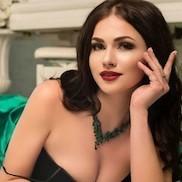 Beautiful girlfriend Juliya, 23 yrs.old from Kiev, Ukraine