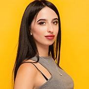 Nice wife Valentina, 21 yrs.old from Mariupol, Ukraine