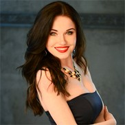 Charming mail order bride Darya, 23 yrs.old from Sumy, Ukraine