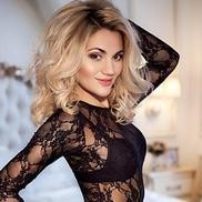 Amazing woman Natalia, 32 yrs.old from Kiev, Ukraine