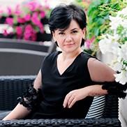 Hot woman Tamara, 29 yrs.old from Tiraspol, Moldova
