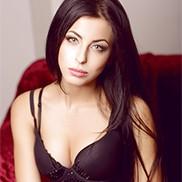 Beautiful girl Tatyana, 21 yrs.old from Zaporozhye, Ukraine