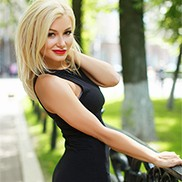 Amazing girl Maria, 28 yrs.old from Kiev, Ukraine