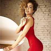 Hot girl Bogdana, 23 yrs.old from Kiev, Ukraine