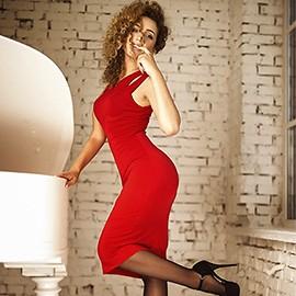 Hot girl Bogdana, 24 yrs.old from Kiev, Ukraine