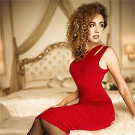 Amazing lady Bogdana, 23 yrs.old from Kiev, Ukraine
