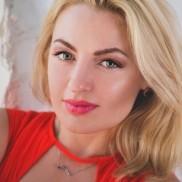 Sexy lady Julia, 36 yrs.old from Kiev, Ukraine