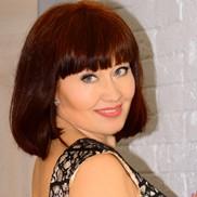 Gorgeous lady Natalia, 47 yrs.old from Berdyansk, Ukraine