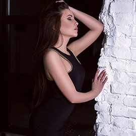 Beautiful miss Elena, 22 yrs.old from Dnepropetrovsk, Ukraine