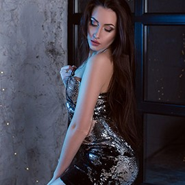 Single lady Elena, 22 yrs.old from Dnepropetrovsk, Ukraine