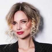 Nice miss Ludmila, 32 yrs.old from Simferopol, Russia