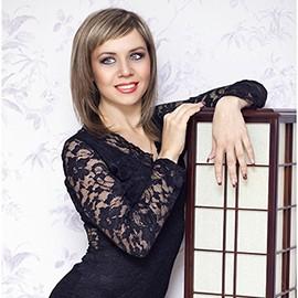 Sexy pen pal Anna, 36 yrs.old from Gorlovka, Ukraine