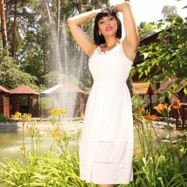 Hot mail order bride Nataliya, 40 yrs.old from Sumy, Ukraine