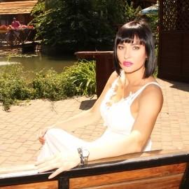 Amazing bride Nataliya, 40 yrs.old from Sumy, Ukraine