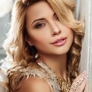 Beautiful girl Alesia, 29 yrs.old from Minsk, Belarus