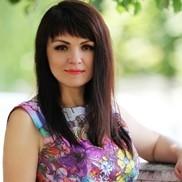 Charming girl Tatyana, 47 yrs.old from Khmelnytskyi, Ukraine