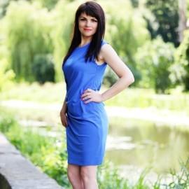 Pretty girl Tatyana, 46 yrs.old from Khmelnytskyi, Ukraine